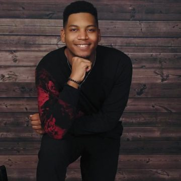 Jordan Archibald, Voicercise Vocal Coach