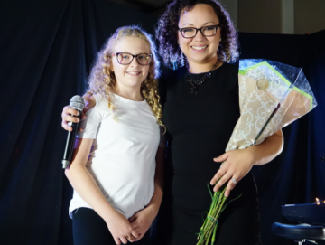 voice lessons for kids clearwater, palm harbor, Dunedin