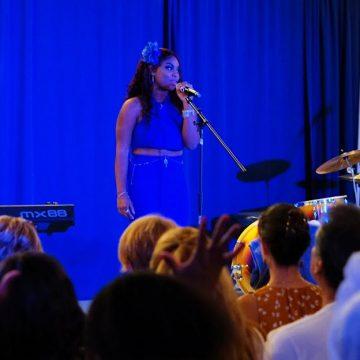 best singing lessons Oldsmar FL