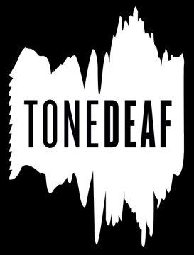 am I tone deaf?